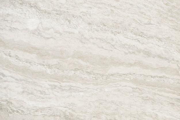 Primo piano di una parete strutturata in marmo