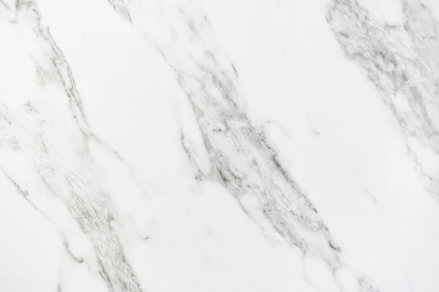 Close up of a marble textured wall
