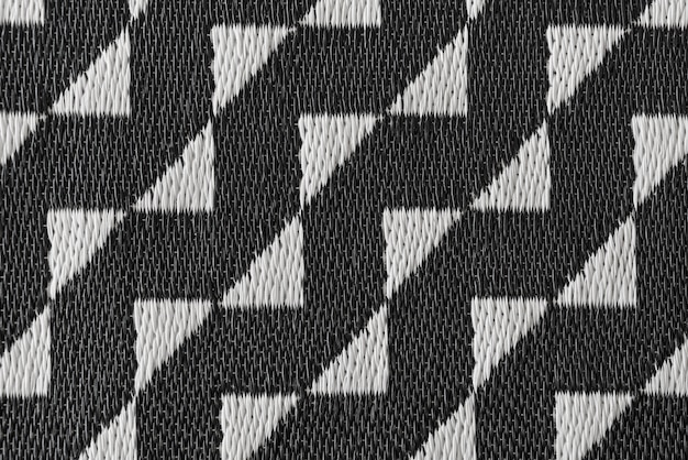 Close-up mat texture surface woth copy space