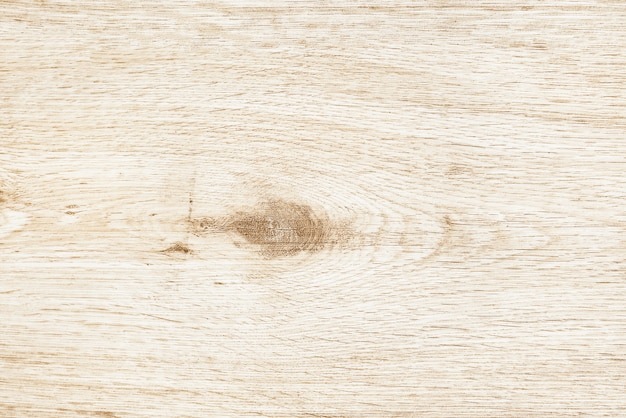 가벼운 나무 마루 질감 된 배경의 클로즈업