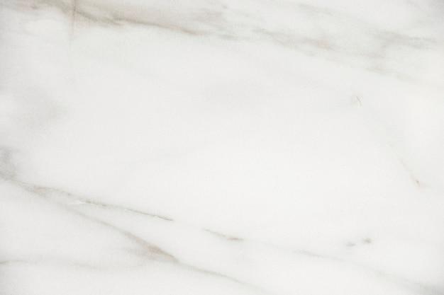 백색 대리석 질감 된 벽의 클로즈업