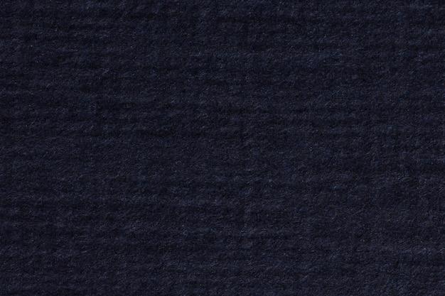 Закройте абстрактного темно-синего фона. фотография высокого разрешения.
