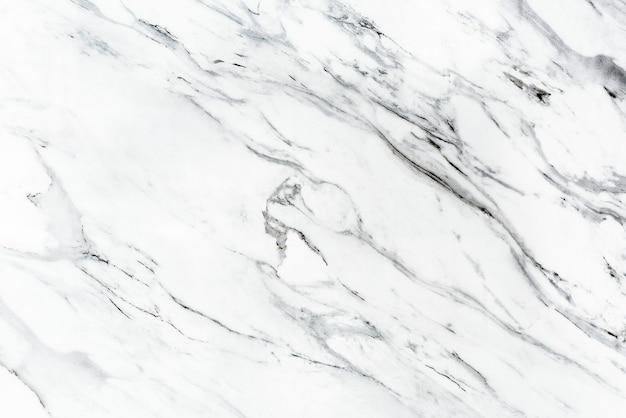 黒の大理石のテクスチャ背景のクローズアップ