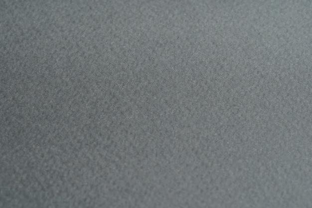 Крупный план материала пустой бумаги