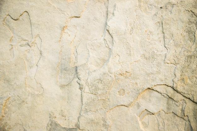 Мрамор текстурированный фон