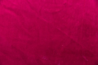 Close-up of plain burgundy background