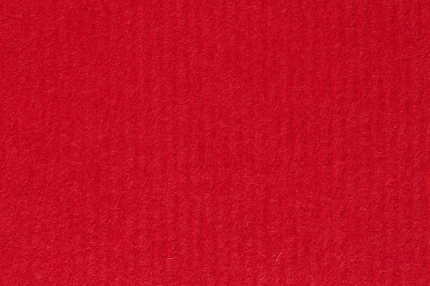 赤い抽象的なグラデーションの背景のクローズアップ。高解像度の写真。