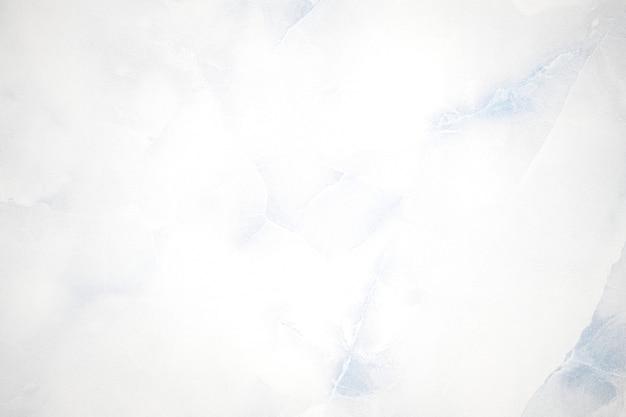 백색 대리석 질감 된 배경의 클로즈업