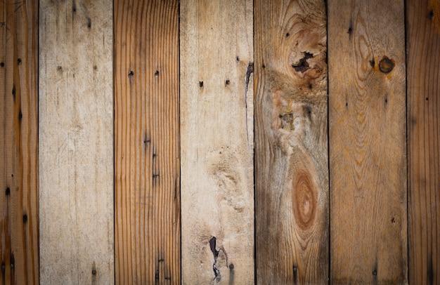 Крупным планом текстуры фона дерева