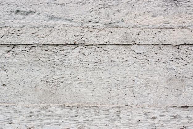 コンクリートのテクスチャの背景にクローズアッププレミアム写真