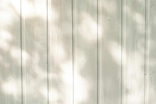 Крупным планом на фоне текстуры деревянный забор