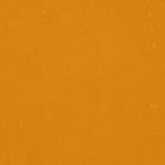 オレンジ色の紙テクスチャ背景を閉じる