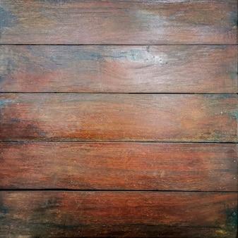 Крупным планом фото деревянных досок деревенский старый деревянный материал текстуры фона обои концепции.