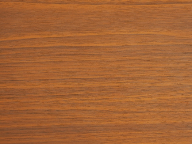 Close up photo of old wooden plank background