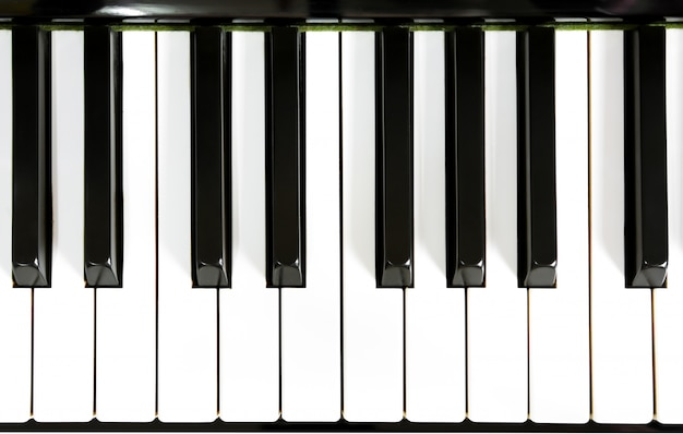 photo about Printable Piano Keyboard Template called Piano Vectors, Pictures and PSD data files Totally free Obtain