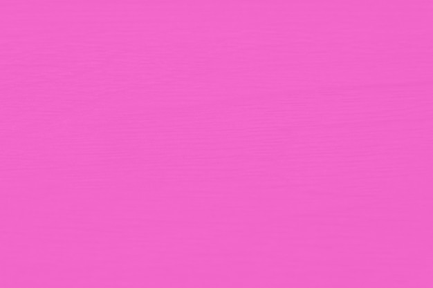 Close up pink paper texture background