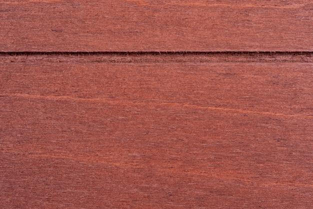 Крупный план планка деревянный стол пол справочная информация