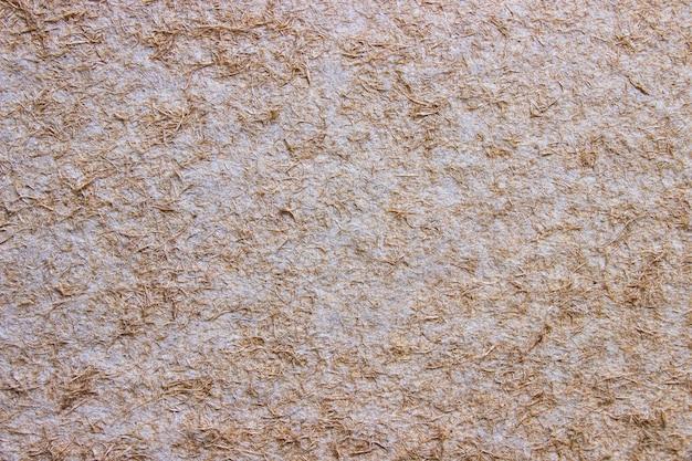 Close-up plywood board background. hardboard pattern backdrop.