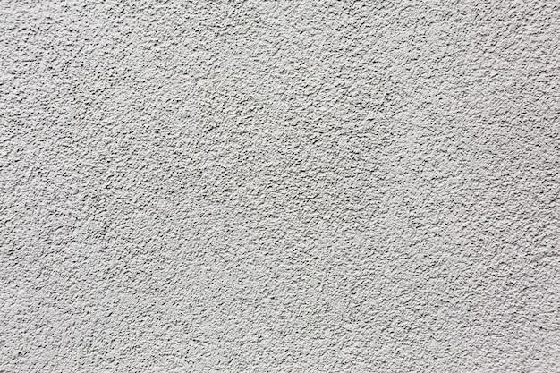 Close up of rough concrete