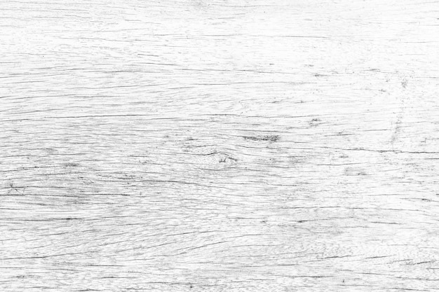 Close up rustic wood table with grain texture in vintage style. surface of old wood plank.