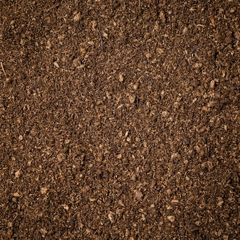 Soil texture vectors photos and psd files free download for What 5 materials make up soil