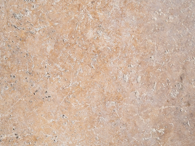 Close-up stone texture background