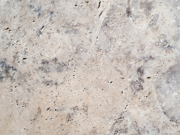 Текстура камня предпосылки близкая вверх
