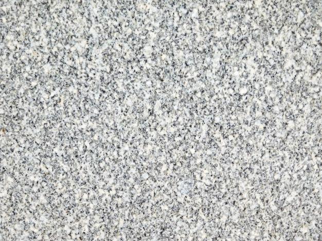 Primo piano di texture di pietra all'aperto