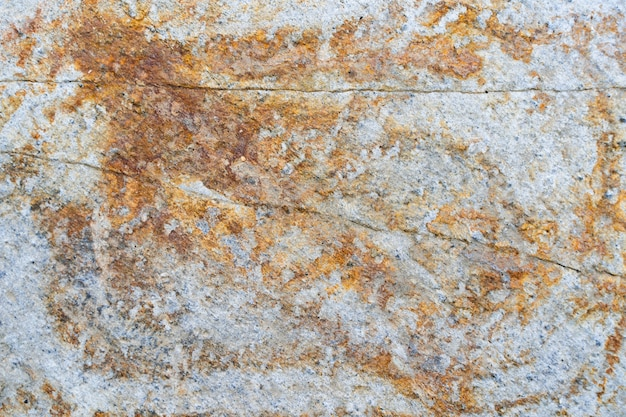 Close up texture of the natural stone, abstract background, stock photo
