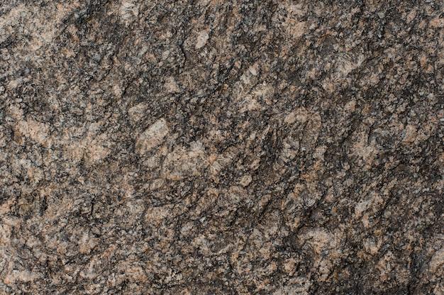 Close up textured background wallpaper of grain asphalt