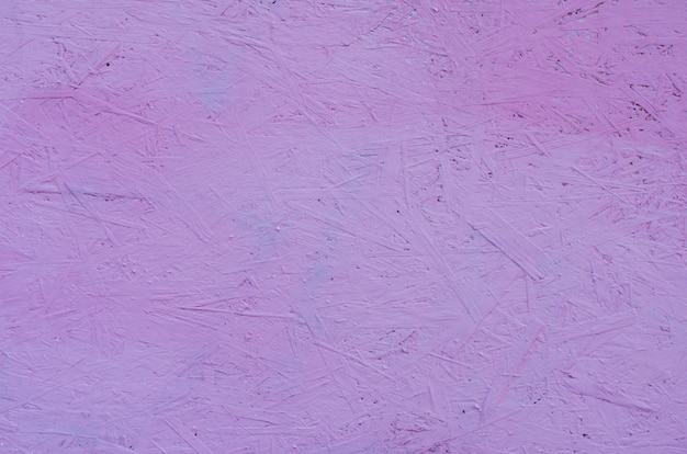 Close up view of particleboard (chipboard) panel. suitable for an abstract background