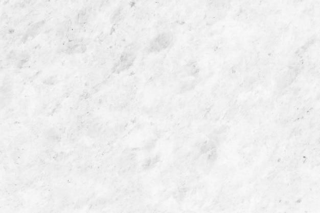Primo piano di sfondo strutturato in marmo bianco