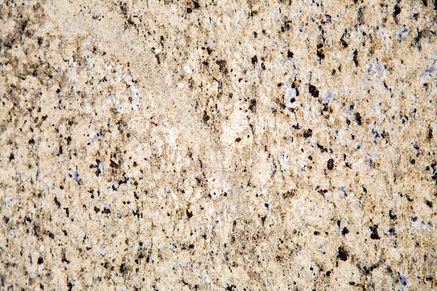 Close up wiew at marble stone pattern