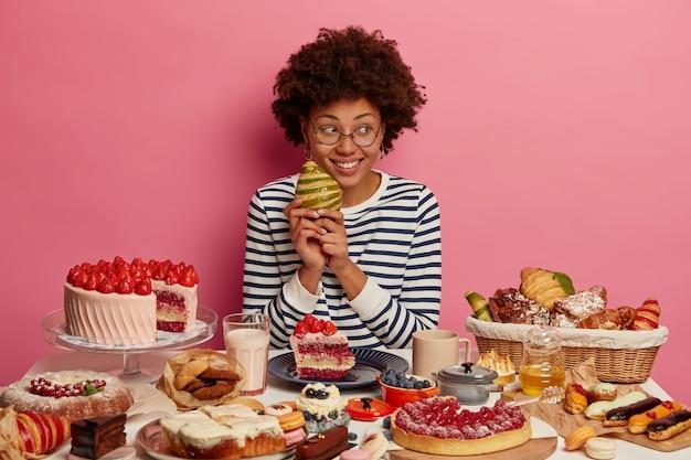 Luați 10 minute pentru a începe cu diete de slabit
