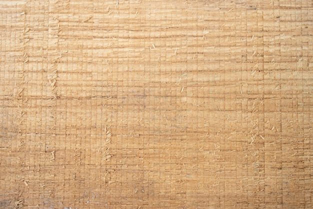 Close up of wood background texture.