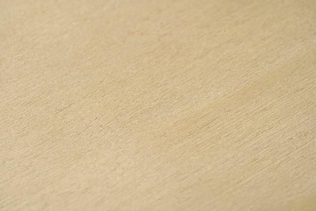 Текстура древесины крупным планом