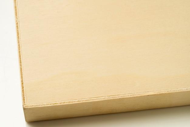 Close up legno materiale texture