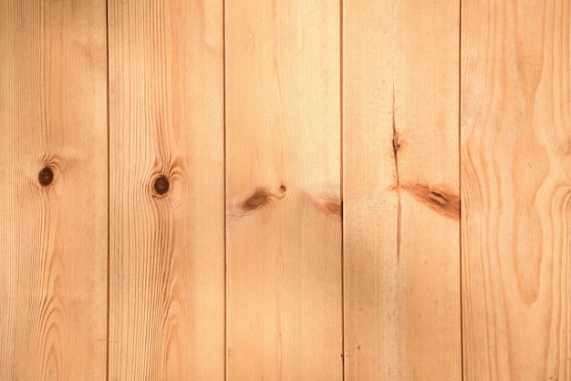Close-up wood wall texture background.