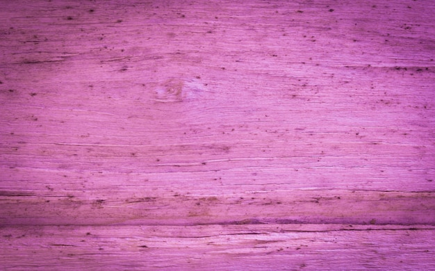 Close up of wooden grain