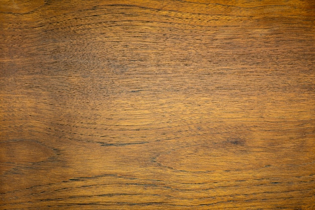 Close up, wooden texture background.