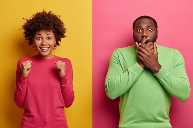 Primo piano su giovani coppie che trascorrono del tempo insieme