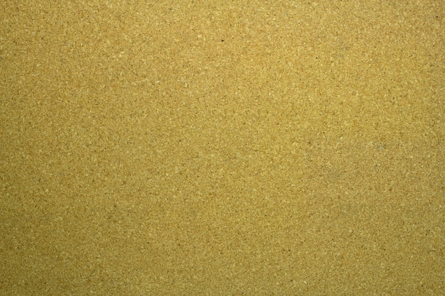 Closed up of  board texture background
