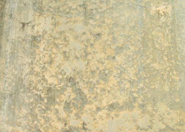 Closeup cement congreet texture.