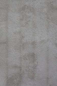 Closeup fragment painted stone wall. hi res texture