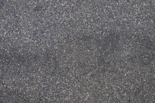 Closeup of grey tiled walkway texture for background or artwork