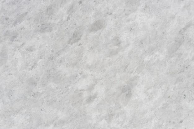 Primo piano del fondo strutturato di marmo
