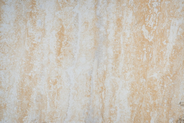 Closeup of marble textured background