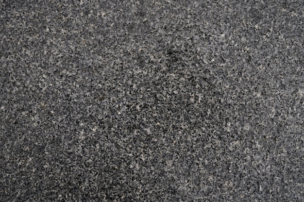 배경 또는 작품에 대한 회색 타일 된 산책로 텍스처의 근접 촬영