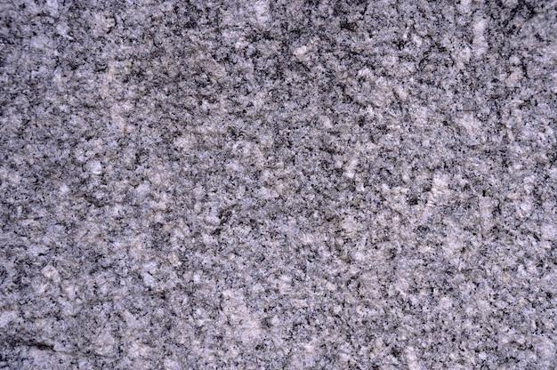 Крупным планом серой плиткой текстуры дорожки для фона