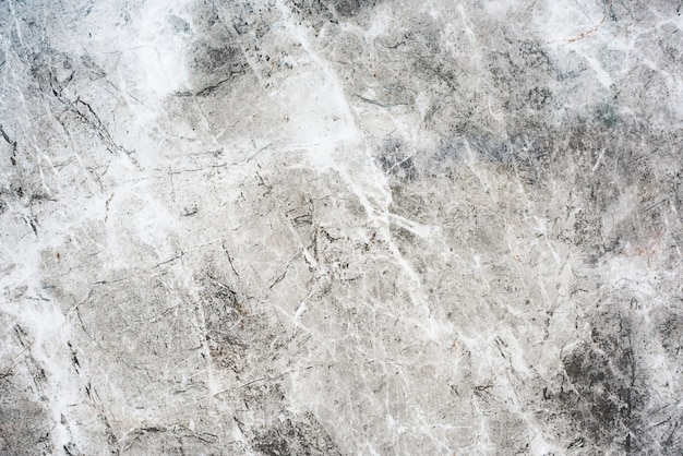 Макрофотография мраморного текстурированного фона